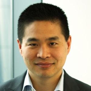 Brad Katsuyama