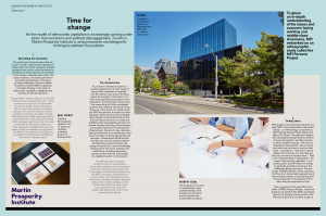 Monocle-Article_Page01
