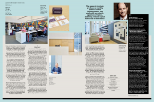 Monocle-Article_Page02