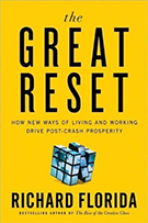 """Image of """"the Great Rest"""" book cover"""