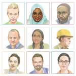 Personas_Rotman Mag_Feature